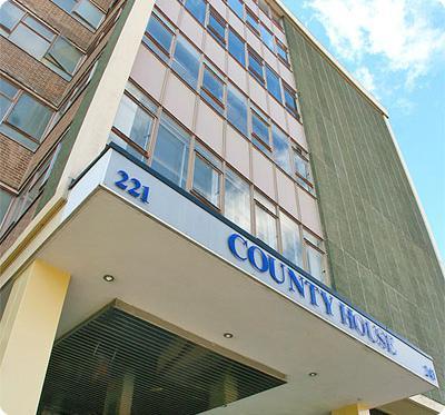 Beckenham Business Centre, Bromley, South London