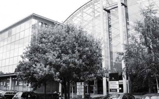 Aztec West Business Centre