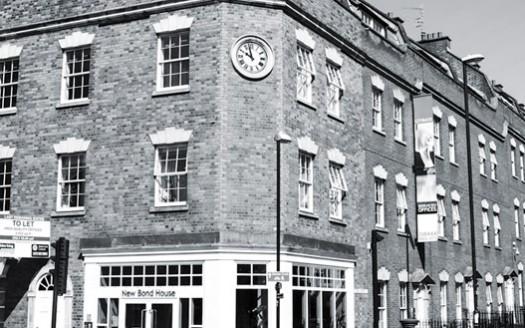 Bristol Business Centre