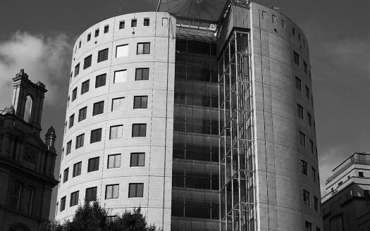 Leeds-City-Sq-Office
