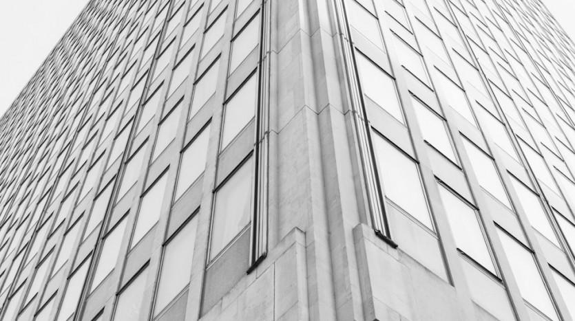 Victoria Business Centre, London