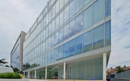 Watford Business Centre
